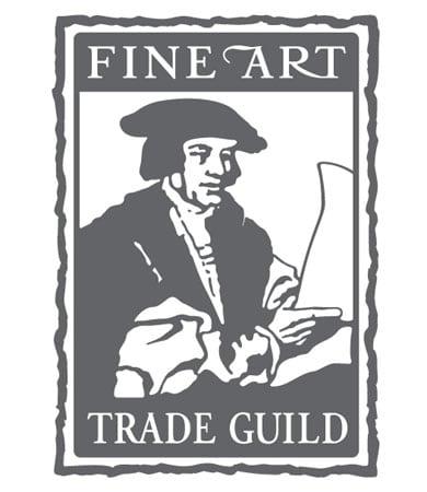 Fineart Trade Guild