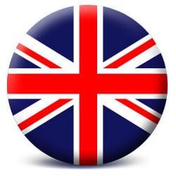 UK Distribution
