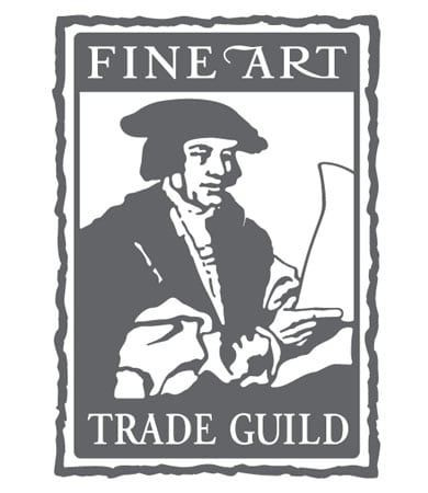 Fineart Trade Guild