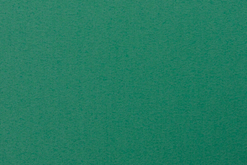 Xmas green
